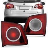 Par-Lanterna-Traseira-Porta-Malas-SpaceFox-2007-2008-2009-2010-Bicolor-Vermelha-connectparts---1-