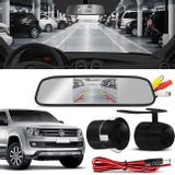 Kit-Retrovisor-Interno-LCD-4.3-Polegadas-12V-com-Camera-de-Re-Colorida-2-em-1-VW-Amarok-connectparts---1-