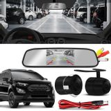 Kit-Retrovisor-Interno-LCD-4.3-Polegadas-12V-com-Camera-de-Re-Colorida-2-em-1-FORD-Ecosport-connectparts---1-