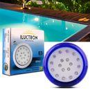 Luminaria-De-Piscina-12V-18W-80Mm-Corpo-Azul-Rgb-Multicores-110-Lumens-Por-Watts-Uso-Submerso-connectparts---1-