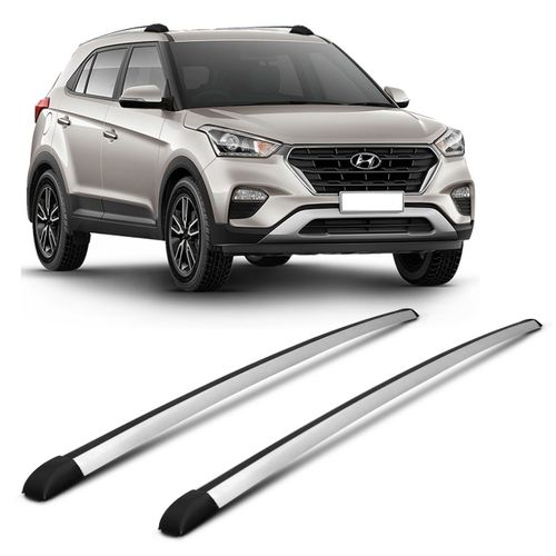 Rack-De-Teto-Longarina-Hyundai-Creta-2018-2019-Prata-suporta-45K-G-connectparts---1-