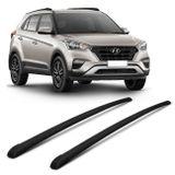 Rack-De-Teto-Longarina-Hyundai-Creta-2018-2019-Preta-Suporta-45K-G-connectparts---1-