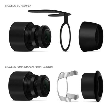 Kit-Retrovisor-Interno-LCD-4.3-Polegadas-12V-com-Camera-de-Re-Colorida-2-em-1-VW-Voyage-Golf-Polo-connectparts---3-