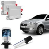 Kit-Lampada-Xenon-para-Farol-de-milha-Fiat-Palio-G2-2001-e-2007-h1-6000k-12v-35W-connectparts---1-