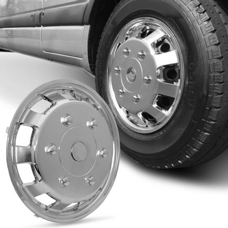 Capa-De-Roda-Calota-Cromada-Para-Master-Ducato-Sprinter-Hr-Transit-Boxer-Jumper-Vans-Aro-16-connectparts---1-