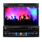 DVD-Player-Automotivo-Positron-SP6300AV-1-Din-7-Pol-Retratil-Touch-USB-SD-AUX-MP3-CD-AM-FM---OUTLET-connectparts---1-