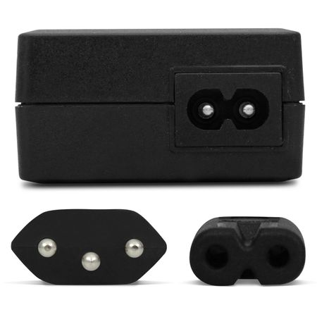 Fonte-Automatica-para-Luminaria-de-Piscina-Dot-Spot-Strips-Leds-Bivolt-60W-connectparts---1-