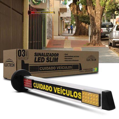 Sinalizador-De-Garagem-Slim-Bivolt-36W-Vermelho-Ambar-Uso-Externo-connectparts---1-