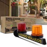 Sinalizador-De-Garagem-Bivolt-5W-Vermelho-Ambar-Uso-Externo-connectparts---1-