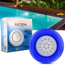 Luminaria-De-Piscina-12V-18W-125Mm-Azul-Corpo-Azul-110-Lumens-Por-Watts-Uso-Submers-connectparts---1-