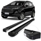 estribo-ecosport-13-a-16-combat-aluminio-mod-original-preto-connect-parts--1-