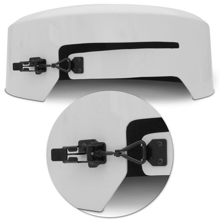 Capa-para-Estepe-Nova-Ecosport-13-a-17-Branco-Artico-Modelo-Original-Connect-Parts--1-