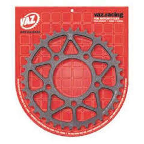 Coroa-Aluminio-Ergal-YAMAHA-YZFR1-1998-A-2003-YA06.348EHV-VAZ