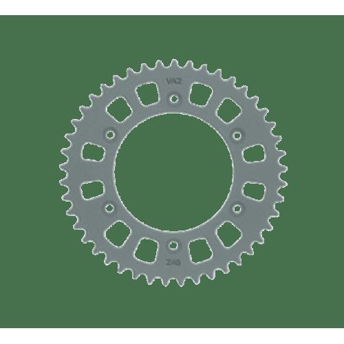 Coroa-KTM-KTM60-1998-A-2001-DA06.447-VAZ