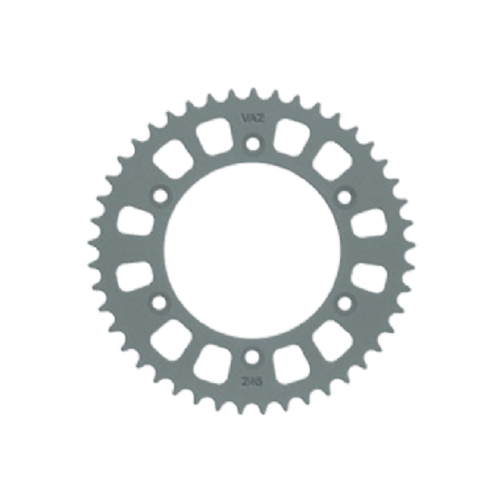Coroa-KTM-KTM85-2012-2018-DA21.449-VAZ