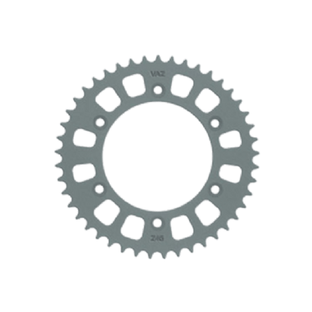 Coroa-Temperada-KTM-DUKE200-2015-2018-DA23.342T-VAZ