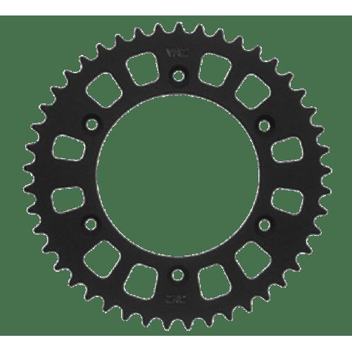 Coroa-Temperada-Preta-HAOJUE-NEX110-2018-2018-DA12.536TB-VAZ