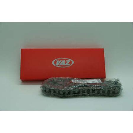 Corrente-Reforcada-Honda-Biz110I-2016-em-Diante-428H106-VAZ