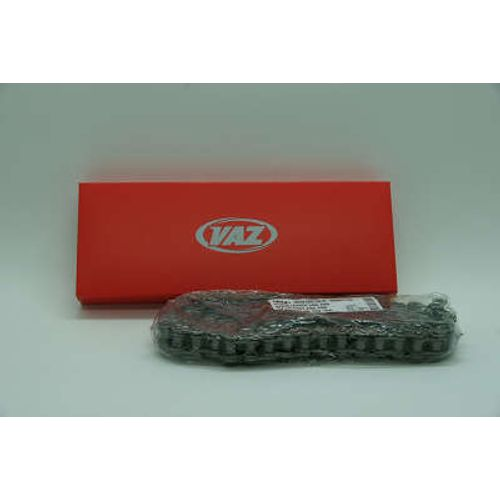 Corrente-Reforcada-Honda-Biz125-1998-a-2006-428H118-VAZ