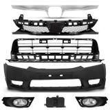 Kit-Transformacao-New-Civic-06-a-08-para-09-a-11-connect-parts--1-