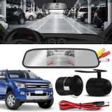 Kit-Retrovisor-Interno-LCD-4.3-Polegadas-12V-com-Camera-de-Re-Colorida-2-em-1-FORD-Ranger-connectparts---1-