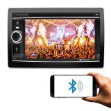 Central-Multimidia-Positron-SP8700-6-2-Pol-2-Din-DVD-TV-Bluetooth-USB-Entrada-Camera-Re-Outlet-connectparts--1-