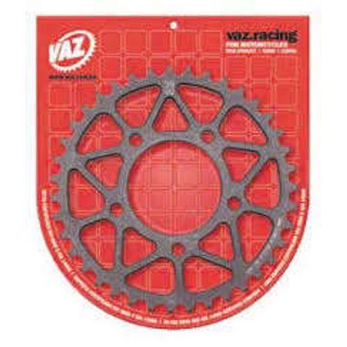 Coroa-Aluminio-Ergal-Yamaha-Yzfr6-2003-a-2004-YA06.346EHV-VAZ