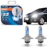 Par-Lampada-Super-Branca-HB20-HB20S-HB20X-12-A-17-Foco-Simples-Osram-Cool-Blue-Intense-H4-4200K-connectparts---1-