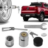 Trava-Antifurto-Estepe-Fiat-Toro-2015-E-2016-com-Chave-Tetra-connectparts---1-