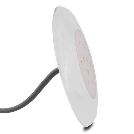 Luminaria-De-Piscina-12V-9W-125Mm-Branco-Corpo-Branco-3000K-110-Lumens-Por-Watts-Uso-Submerso-connectparts---2-