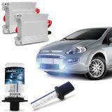 Kit-Lampada-Xenon-para-Farol-de-milha-Fiat-Punto-2008-a-2014-h1-8000k-12v-35W-connectparts---1-