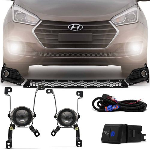 Kit-Farol-Milha-Hyundai-HB20-HB20S-2016-2017-2018-Botao-Painel-TRIP-Grade-Modelo-Original-connectparts--1-