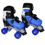 Patins-Infantil-4-Rodas-Roller-Azul-connectparts--1-