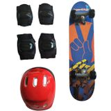 Skate-Board-Infantil-Com-Kit-De-Protecao-connectparts--1-
