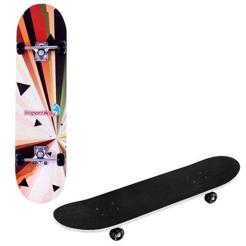 Skate-Board-Infantil-connectparts--1-
