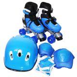 Patins-Infantil-4-Rodas-Roller-Azul-Com-Kit-De-Protecao-connectparts--1-