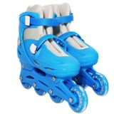 Patins-Infantil-4-Rodas-Inline-Azul-connectparts--1-