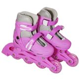 Patins-Infantil-4-Rodas-Inline-Rosa-connectparts--1-