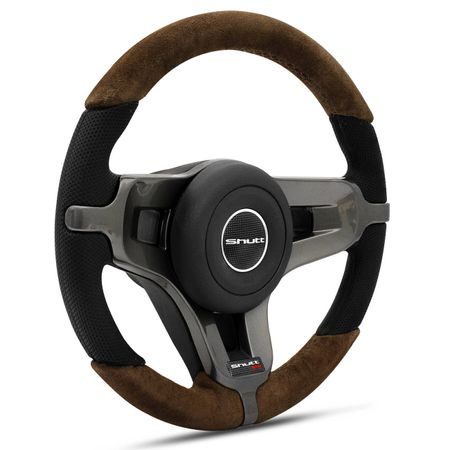 Volante-Mustang-Jetta-Alemao-Couro-Suede-Whisky-Superior-E-Inferior-Aplique-Grafite-Emblema-Gtr-connectparts--1-
