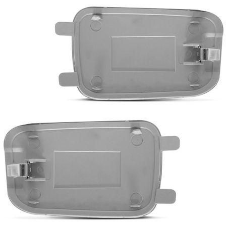 Par-Lanterna-Traseira-Para-Choque-Novo-Uno-10-11-12-13-14-15-16-Refletor-Neblina-Olho-de-Gato-connectparts---3-
