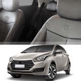 Capa-Banco-Revestimento-Em-Couro-Hyundai-HB20-Hatch-2013-A-2019-Inteirico-Preta-13-Pecas-connectparts---1-