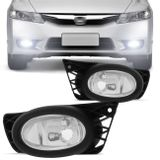 Par-Farol-de-Milha-New-Civic-2009-2010-2011-Auxiliar-Neblina-connectparts---1-