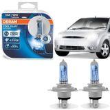 Par-Lampada-Super-Branca-Ford-Fiesta-1994-a-2006-Osram-Cool-Blue-Intense-H4-4200K-6055W-connectparts---1-