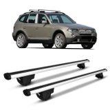 Rack-Teto-Travessa-Thule-SmartRack-795-Aluminium-BMW-X3-5-Portas-2003-a-2010-connectparts---1-