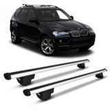 Rack-Teto-Travessa-Thule-SmartRack-795-Aluminium-BMW-X5-5-Portas-2008-a-2013-connectparts---1-
