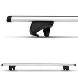 Rack-Teto-Travessa-Thule-SmartRack-795-Aluminium-BMW-X5-5-Portas-2008-a-2013-connectparts---2-