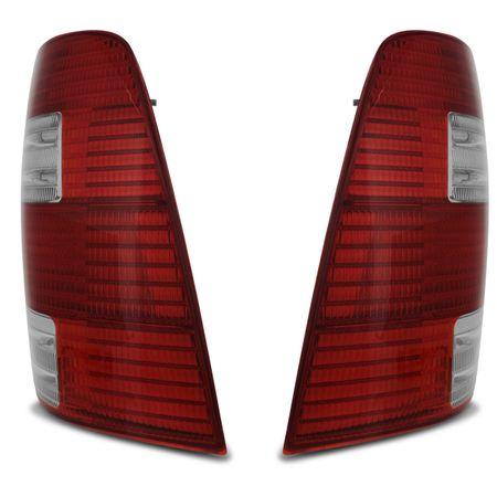 Par-Lanterna-Traseira-Bora-2005-a-2007-Serve-para-1997-a-2004-Bicolor-Cristal-connectparts---1-