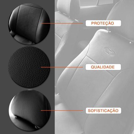 Capas-De-Protecao-Ranger-Xls-Simples-97-A-2002-Preto-connectparts--1-
