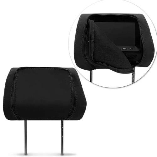 Capa-Para-Apoio-De-Cabeca-Com-Monitor-Dvd-Preto-connectparts--1-