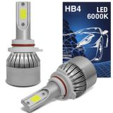 Kit-Lampada-Super-LED-7400-Lumens-HB4-9006-6000K-connectparts--1-